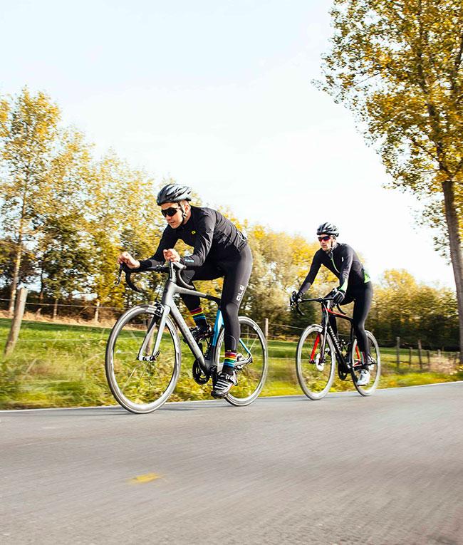 Aero-Prorace-fietsen-bikes2019