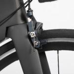 velgremmen Fusion Prorace fiets aero