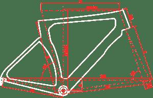 geometrie fusion X